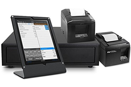 POS System Reviews Washington County, LA